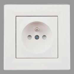 Nokia Classique