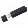 GPS compact avec suivi en direct