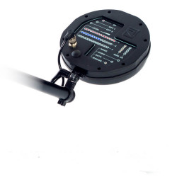 Détecteur PRO4000