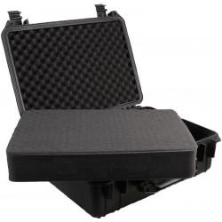 Détecteur Sweaper2800 Plus